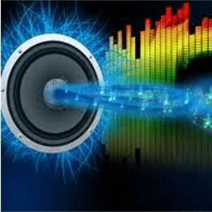 Radio Party Dance Radio