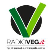 Radio RadioVeg.it