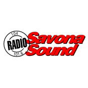 Radio Radio Savona Sound