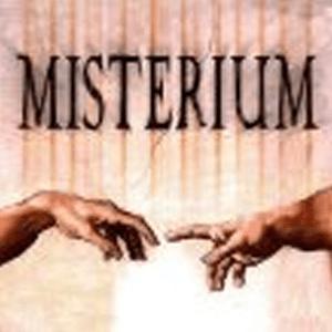 Radio Misterium