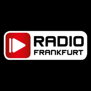 Radio Radio Frankfurt 95.1