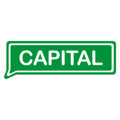 Radio Capital 96.7