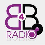 Radio B4B Radio House Legend