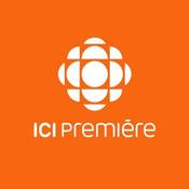 Radio ICI Radio-Canada Première - Alberta
