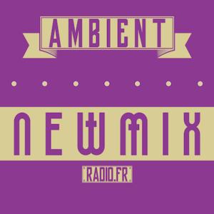 Radio NewMix Radio - Ambient & Lounge