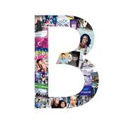Podcast Bertelsmann Podcast