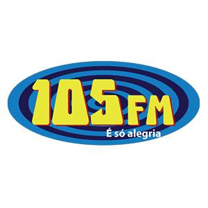 Radio Radio 105 FM