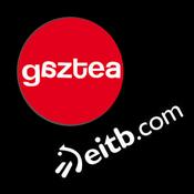 Radio EiTB Euskadi Gaztea