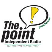 Radio WDOT - The Point
