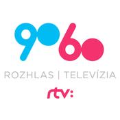 Radio SRO Radio Patria
