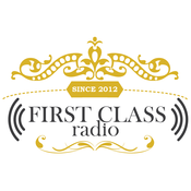 Radio First Class Radio