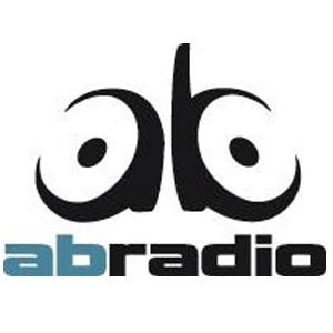 Radio Rádio Pohádka