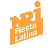 Radio NRJ FIESTA LATINA