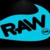 Raw FM