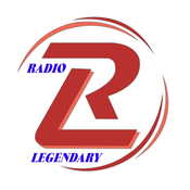Radio Radio Legendary