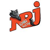 Radio NRJ CHILL