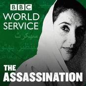 Podcast The Assassination