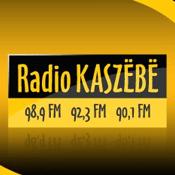 Radio Radio Relax Brasov Romania - Stress Relaxation Therapy