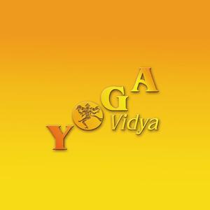 Podcast Yoga Vidya - Sivananda