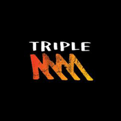 Radio 3MMM - Triple M Melbourne 105.1 FM