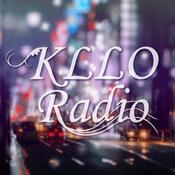 Radio KLLO-Radio