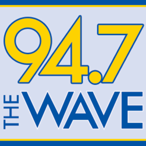 Radio KTWV - The Wave 94.7 FM