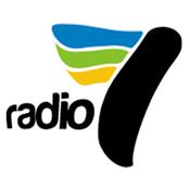 Radio Radio7