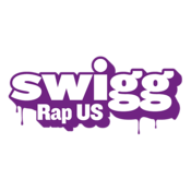 Radio Swigg RAP US