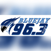 Radio WJMT - Bluejay 96.3