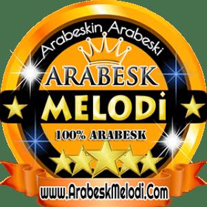 Radio Arabesk Melodi