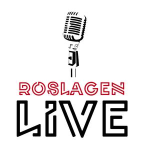 Radio Roslagen Live