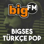 Radio bigSES
