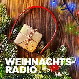 Radio Xmas Radio