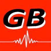 Radio GoBoulot