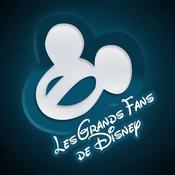 Radio Les Grands Fans de Disney Radio