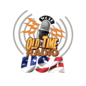 Radio OTR Old Time Radio USA