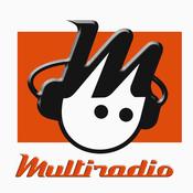 Radio MultiRadio