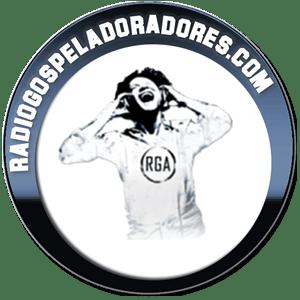 Radio Rádio Gospel Adoradores