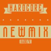 Radio NewMix Radio - Hardcore