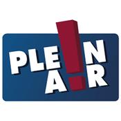 Radio Plein Air