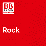 Radio BB RADIO - Rock