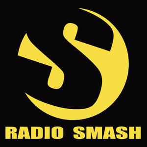 Radio Radio Smash (Hip Hop)