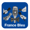 France Bleu RCFM - Le journal de 18h