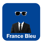 Podcast France Bleu Béarn - Les Experts