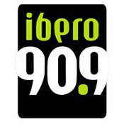 Radio Ibero 90.9 FM