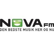 Radio NOVA - Rangstrup 89.3 FM