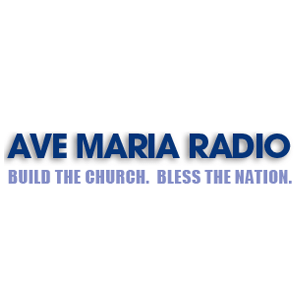Radio WMAX - Ave Maria Radio 1440 AM