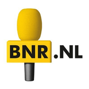 Podcast BNR.NL - Alles is Taal