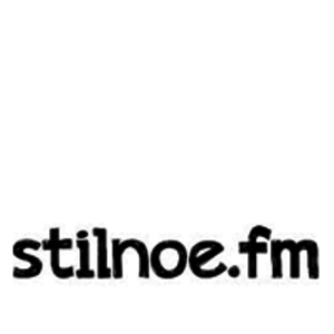 Radio Stilnoe Radio
