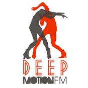 Radio Deep Motion FM